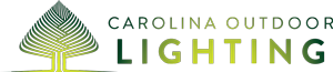 Carolina Outdoor Lighting
